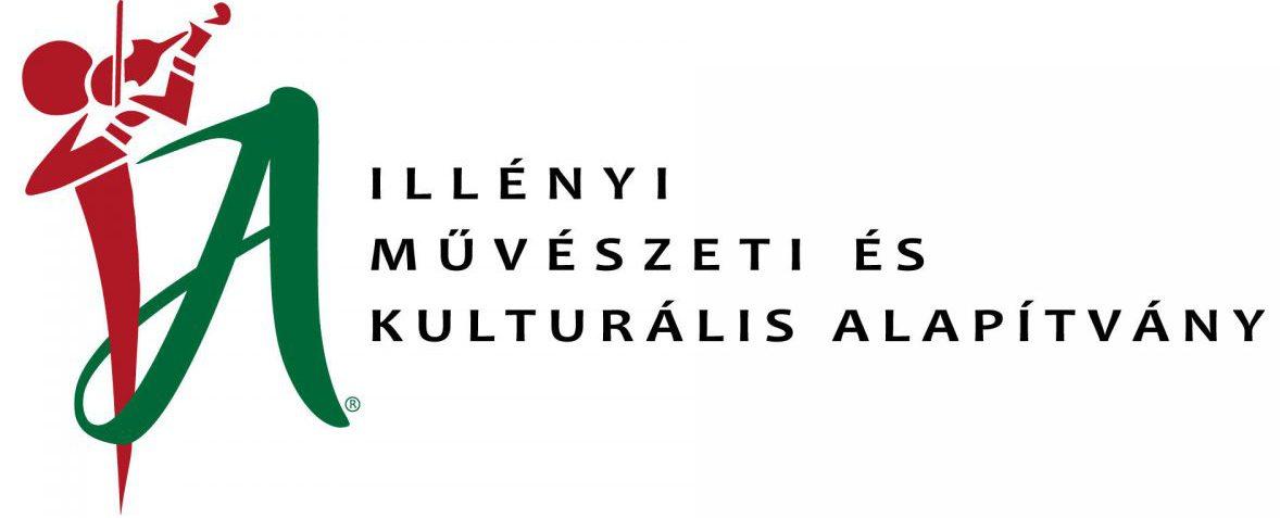 Illényi Művészeti és Kulturális Alapítvány